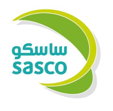 وظائف إدارية ومالية تعلن عنها شركة ساسكو Sasco15