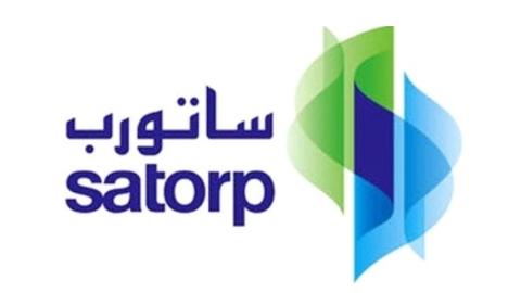 شركة ساتورب: وظائف شاغرة باختصاصات تقنية  Satorp13