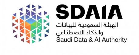 وظائف هندسية وتقنية وإدارية في الهيئة السعودية للبيانات والذكاء الاصطناعي بالرياض Sdaia25