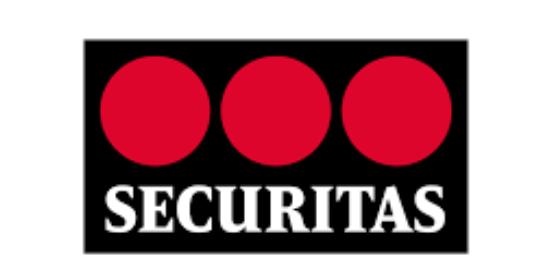 شركة سيكيورتاس العربية السعودية: وظائف أمنية شاغرة براتب يصل إلى 8000 ريال           Securi10