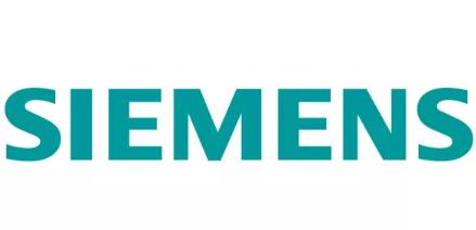وظائف إدارية شاغرة في شركة سيمينس الدولية  Semens11