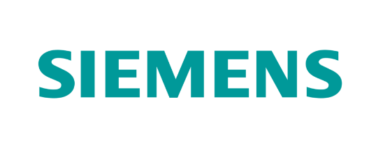 توظيف أخصائي مبيعات الخدمة في شركة سيمنز Semens40