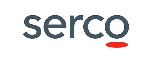 فرص تدريب منتهي بالتوظيف تعلن عنها شركة سيركو في مختلف مطارات المملكة براتب 6.500 Serco12