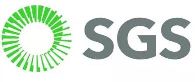 الشركة السعودية للخدمات الأرضية: وظائف إدارية شاغرة  Sgs11