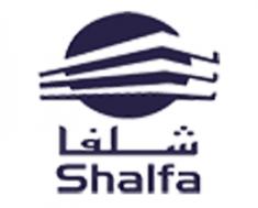 شركة شلفا العالمية: وظائف رجال أمن برواتب تصل 3700 Shalfa10