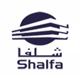 وظائف رجال أمن في شركة شلفا العالمية  برواتب تصل 3800  Shalfa11