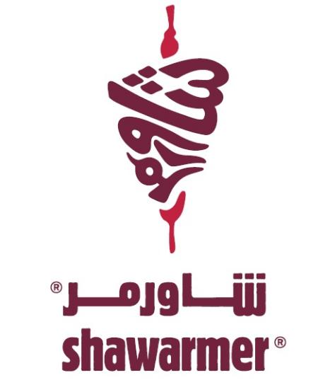 شركة شاورمر بمجال السكرتارية تعلن عن تدريب على رأس العمل للرجال والنساء بالرياض Shawar15