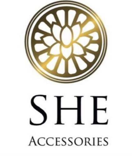 توظيف ممثلات مبيعات في معرض شي للاكسسوارات النسائية بالرياض She10