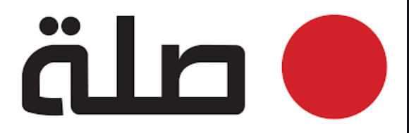 توظيف مدير مشروع عن بعد بشركة صلة بالرياض Silah20