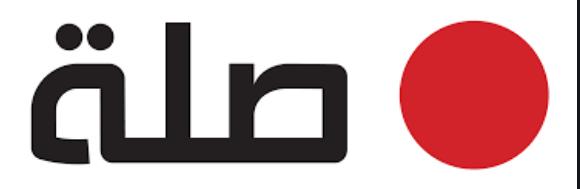 وظائف_الشرقية - توظيف مندوبة مبيعات للعمل عن بعد تعلن عنها شركة صلة Silah21