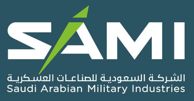 الشركة السعودية للصناعات العسكرية: الإعلان عن الشروع في التسجيل بالتدريب التعاوني  Sina3a11