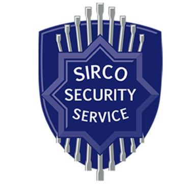 الشركة السعودية العالمية لخدمات الحراسات الأمنية: وظائف امنية برواتب تفوق 4000  Sirco11
