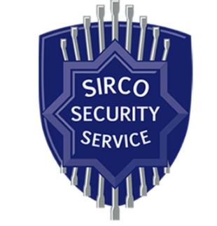 وظائف حراس امن في شركة سيركو السعودية براتب 4،500 Sirco12