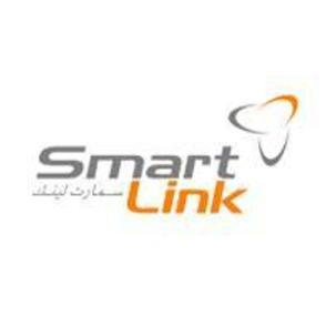 شركة سمارت لينك: وظائف خدمة عملاء شاغرة في مراكز الاتصال  Smart_11