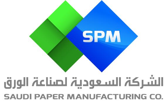 وظائف باختصاصات إدارية في الشركة السعوديةالشركة السعودية بالرياض Spm10