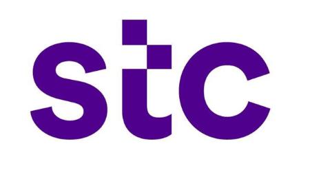 شركة الإتصالات السعودية: وظائف إدارية شاغرة بالرياض Stc82