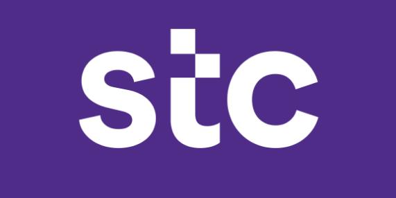 وظائف إدارية في شركة الاتصالات السعودية بالرياض Stc88
