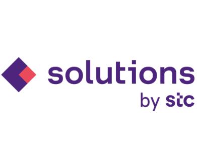 شركة حلول إس تي سي: وظائف إدارية وتقنية شاغرة    Stc_so10