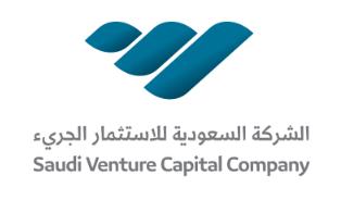 الشركة السعودية للاستثمار الجريء: وظائف ادارية وتقنية شاغرة  Stitma10