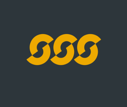 وظائف_نسائية - توظيف مساعد مبيعات للرجال والنساء في شركة الشمس والرمال للرياضة Sun_an10