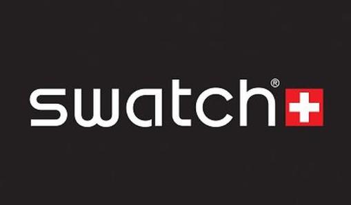 فرص وظيفية نسائية في شركة الزومان للتجارة العامة سواتش برواتب مغرية Swatch15
