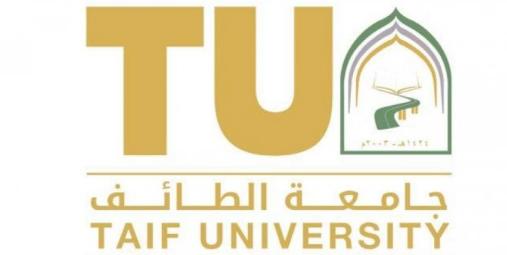 وظائف اكاديمية نسائية ورجالية شاغرة في جامعة الطائف Ta2if11