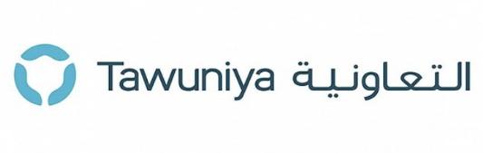 توظيف تنفيذي مبيعات عبر الهاتف للنساء في شركة التعاونية للتأمين Ta3awo15