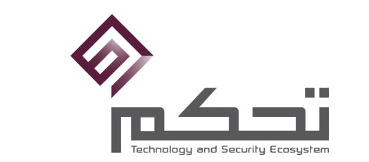 وظائف شاغرة باختصاصات تقنية في شركة تحكم بالرياض  Ta7ako12