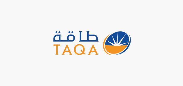 وظائف إدارية وفنية وقانونية في شركة التصنيع وخدمات الطاقة بالظهران Ta9a10
