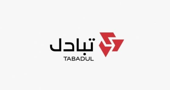 وظائف تقنية وهندسية وإدارية في الشركة السعودية لتبادل المعلومات تبادل بالرياض Tabadu11