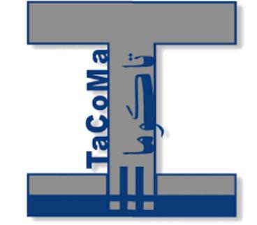 وظائف هندسية وفنية في شركة طيبة للمقاولات والصيانة تاكوما بعدة مدن Tacoma10