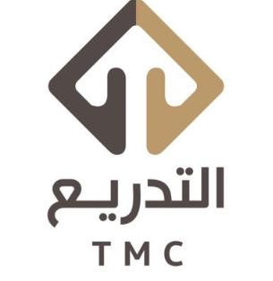 شركة التدريع العربية: وظائف شاغرة بتخصصات إدارية, فنية وهندسية بعدة مدن  Tadri310