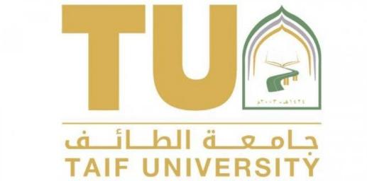 جامعة الطائف: وظائف اكاديمية شاغرة  Taef10