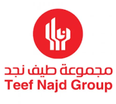 توظيف أخصائيين تسويق للنساء والرجال في مجموعة طيف نجد Taif10