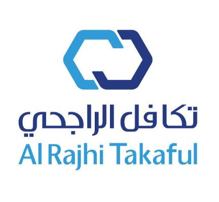شركة تكافل الراجحي: وظائف إدارية براتب 8000 في الرياض  Takafu11