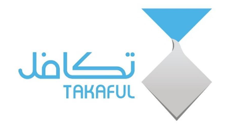 تكافل: وظائف شاغرة في وكالة تأمين بالرياض  Takafu13