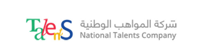 وظائف إدارية وهندسية شاغرة في شركة المواهب الوطنية بالخبر Talent14