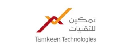 شركة تمكين للتقنيات تعلن عن برنامج تدريبي على رأس العمل للرجال والنساء بالرياض Tamkee12
