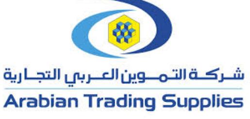 توظيف مندوب مبيعات أجل في شركة التموين العربي التجارية براتب يفوق 6350  Tamwee15