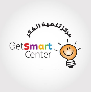 مركز تنمية الفكر: وظائف خدمة العملاء وتعليمية شاغرة للنساء والرجال Tanmya10