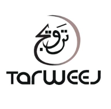 توظيف منسق إداري في شركة الترويج المتطورة في المدينة المنورة Tarwee10
