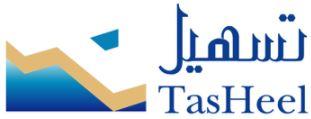 وظائف شركة تسهيل جدة : وظائف موسمية للسعوديين Tashee10