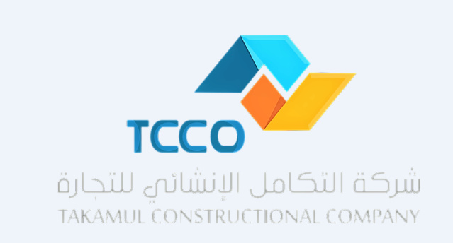 شركة التكامل الانشائي: وظائف إدارية رجالية ونسائية شاغرة  Tcco10