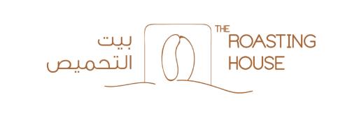 وظائف مبيعات للنساء والرجال في مؤسسة للقهوة بالرياض  The_ro10