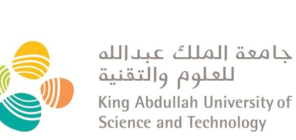 جامعة الملك عبدالله للعلوم والتقنية: وظائف ادارية وفنية للنساء والرجال Thowal16