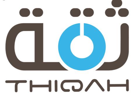 شركة ثقة لخدمات الأعمال: وظائف إدارية وتقنية للنساء والرجال بالرياض  Ti9a10