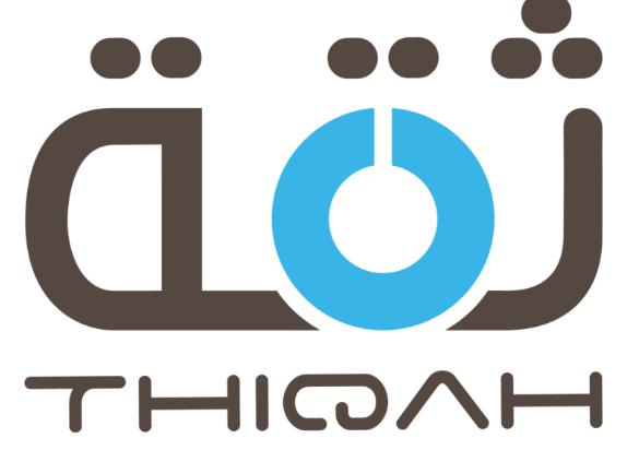 توظيف مسؤول اداري في شركة ثقة لخدمات الأعمال بالرياض Ti9ah10
