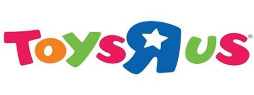 شركة تويزآراَص: وظائف شاغرة لممثلين مبيعات نساء ورجال Toysru10