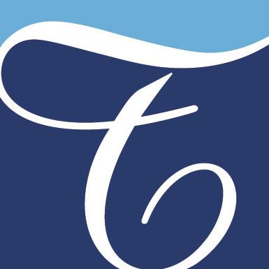توظيف اداري في شركة ترانس بيرفكت بالرياض Transp10