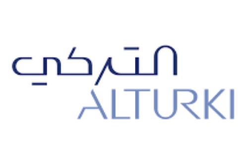 توظيف حراس امن في شركة مجموعة التركي القابضة في جدة Turki11